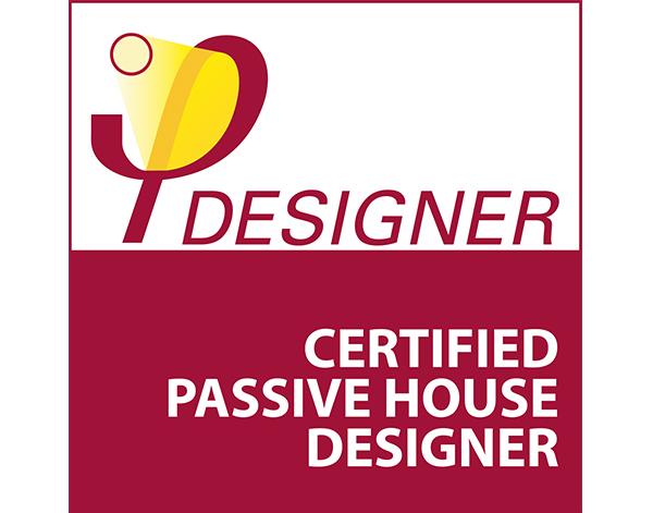 Passivhaus_copertine